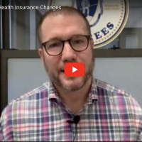 Keeping an eye on health insurance
